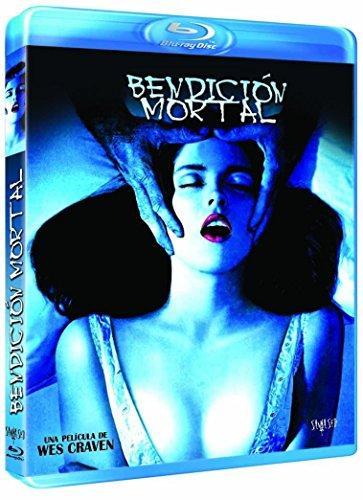 bendicion-mortal-blu-ray