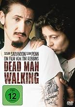 Dead Man Walking hier kaufen