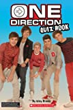 One Direction: Quiz Book