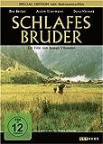 Schlafes Bruder [Special Edition] kostenlos online stream