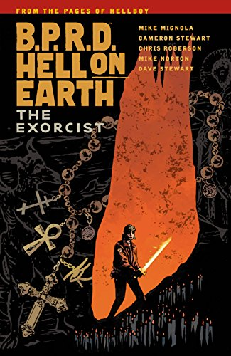 bprd-hell-on-earth-volume-14