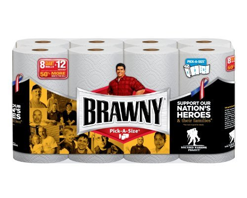 brawny-paper-towels-pick-a-size-white-giant-roll-8-pk-by-brawny