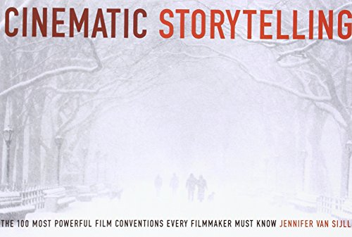 cinematic-storytelling-the-100-most-powerful-film-conventions-every-filmmaker-must-know