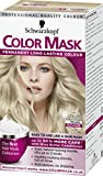 Blonde Hair Colors Review and Comparison