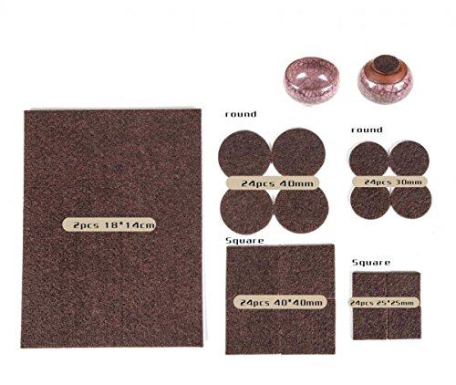 wodison-heavy-duty-mobel-pads-selbstklebend-filz-bodenschutz-schwarz-verschiedene-grossen-square-run