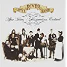 After Hours / Diamantina Cocktail by LITTLE RIVER BAND (2013-05-07)