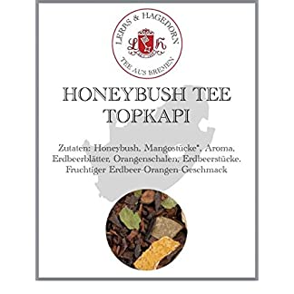 Honeybush-Tee-TOPKAPI-2kg