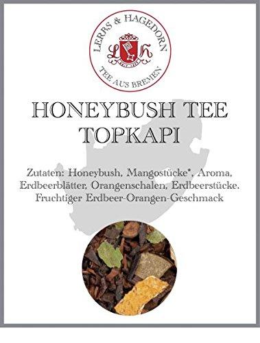 Honeybush-Tee-TOPKAPI-2kg
