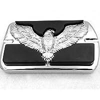 Suchergebnis auf Amazon.de für: Harley-Davidson - Bremsen