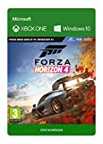 Forza Horizon 4 - Standard Edition | Xbox One/Win 10 PC - Code Jeu à Télécharger