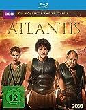 Atlantis Staffel kostenlos online stream
