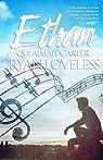 Ethan qui aimait Carter par Loveless