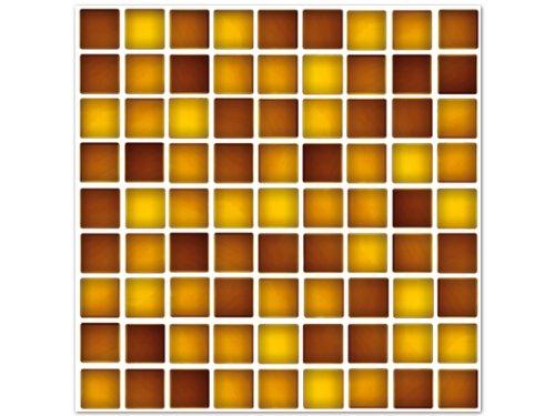 boubo-uki-adhesivo-para-azulejos-juego-de-4-cherifa-06-blanco-20-x-20-cm