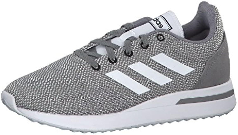 adidas Sport Inspired Herren Sneaker grau 46 2/3