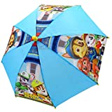 Paw Patrol Regenschirm für Kinder