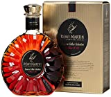 Remy Martin Reserve Cellar Selection Cellar No. 28 mit Geschenkverpackung Cognac (1 x 0.7 l)