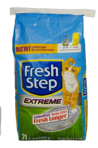 fresh-step-cat-litter-extreme-21-pound-package-by-fresh-step