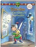 Vincelot und der Geist von Drachenfels (Vincelot (Bilderbücher)) - Ellen Alpsten