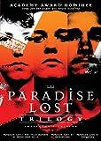 Paradise Lost Trilogy [Edizione: Stati Uniti]