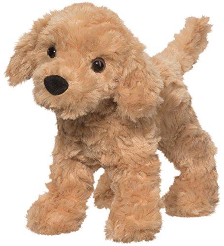 Cuddle Toys 4011 Thatcher GOLDEN RETRIEVER Hund Kuscheltier Plüschtier Stofftier Plüsch Spielzeug
