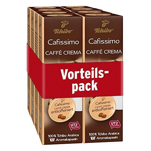 tchibo-cafissimo-caffe-crema-entkoffeiniert-80-kapseln