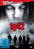 Bilder : 1942 - Paranormal War