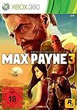 Max Payne 3 -  Bild