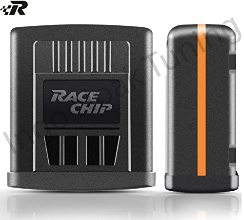 RaceChip One Chiptuning RCO-03645