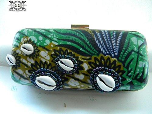 butterfly-hard-case-clutch-bag