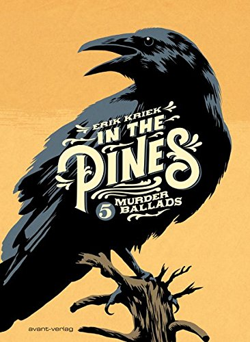 in-the-pines-5-murderballads