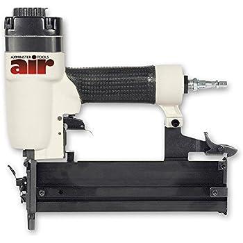 Axminster Air 6-22 Air Stapler