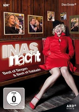 Inas Nacht