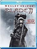 Blade 2 [Blu-ray] [Import italien]