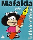 Mafalda. Tutte le strisce - Magazzini Salani - amazon.it