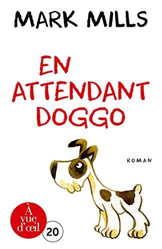 "<a href=""/node/30981"">En attendant Doggo</a>"