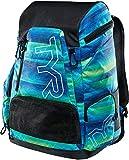 TYR Alliance 45L Backpack Kinematic Multi 2019 Schwimmrucksack