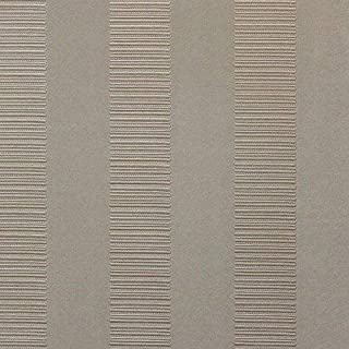 Arthouse Wallpaper Ravello Stripe Taupe 262003