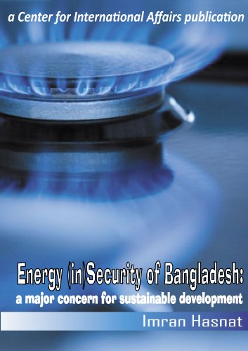 energy-insecurity-of-bangladesh-a-major-concern-for-sustainable-development-english-edition