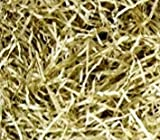 Shredded Paper Hamper Filling – Manilla – 200g