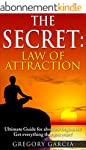 The Secret: Law of Attraction Guide f...