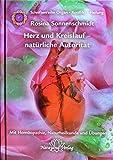 Herz und Kreislauf - natürliche Autorität (Amazon.de)