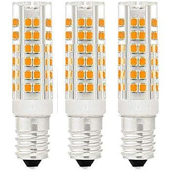 Kindeep Ampoule Led400lmequivalent 5w Halogènes Ampoules 40w E14 nkPO0w