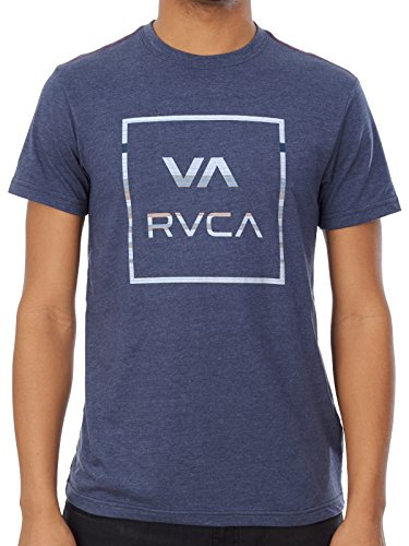 rvca-rollo-all-the-way-t-shirt-midnight-heather