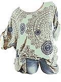 Yvelands T Shirt Damen Sommer Bluse Damen Top ärmellos Reine Farbe Lose Freizeithemd Blusen Große Größe Schwarz Grün Violett Mode 2018