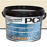 PCI Nanofug Premium Variabler Flexfugenmörtel 5 kg/ Eimer jasmin