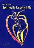 Spirituelle Lebenshilfe (Amazon.de)