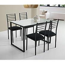 sillas de cocina ikea