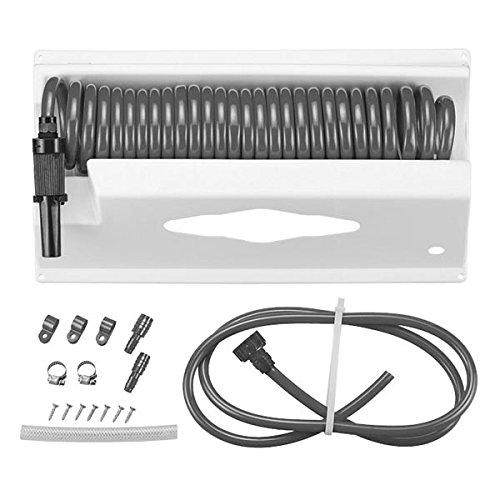 kit-tubo-spiralato-con-lancia-a-getto-lavaggio-barca-auto-giardino-069396-azimuthshop