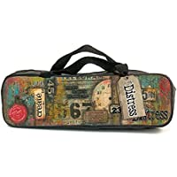 Ranger Tim Holtz Distress Accessory Bag preiswert