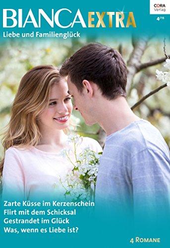Liebesküsse des Schicksals (German Edition)
